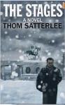 Satterlee cover