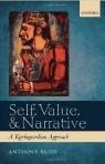 Rudd's Self, Value, Narrative (cover)