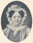 Ane Sørensdatter Lund