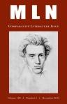 MLN Kierkegaard cover.128.5_front