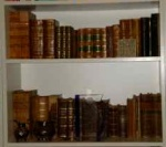 Old books (cropped)