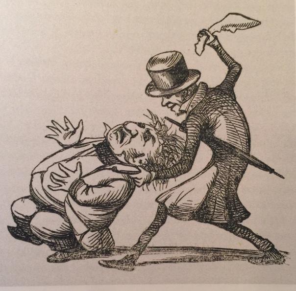 sk-caricature-1848