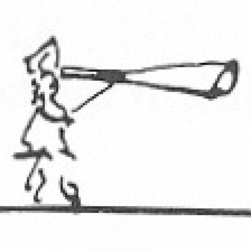 cropped-sketch_1840_regineknippelsbro_iii_a-1.jpg